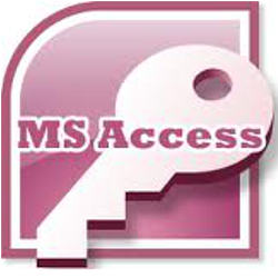 MS Access database programmer Seattle, WA