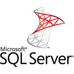 Seattle, WA SQL Server database developer